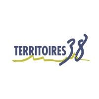 Territoires38