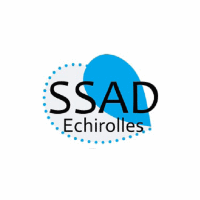 SSIAD-CCAS-Echirolles